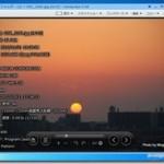 動作軽快で使いやすい画像ビューワ 圧縮ファイル内の画像も表示可能なフリーソフト 『Honeyview』