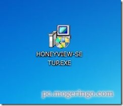 honeyview2
