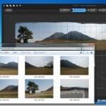 スゴイ!! 画像・動画からパノラマ写真を作成できるフリーソフトが便利過ぎる 『Image Composite Editor』