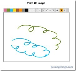 interactivepainter1