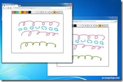 interactivepainter4