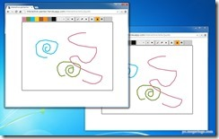 interactivepainter5