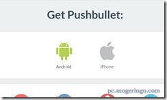pushbullet8