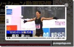 tokyo20153
