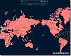wordmap1