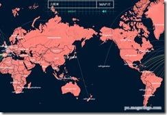 wordmap4
