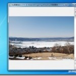 Zip書庫内の指定画像だけを抽出できるフリーソフト 『Zip画像抽出ソフト』