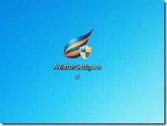 aviator2