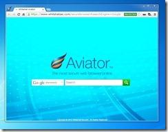 aviator81