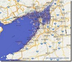 floodmap1