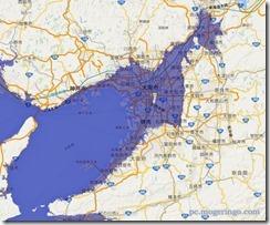 floodmap3