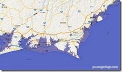 floodmap4