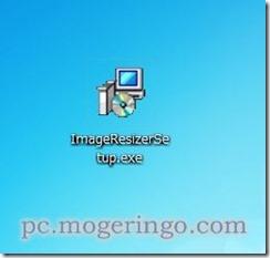 imageresizer3