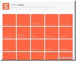 startupstash1