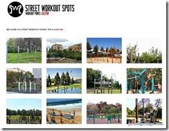streetworkout3