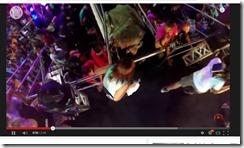 youtube3603