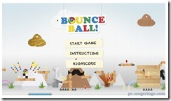 bounceball3