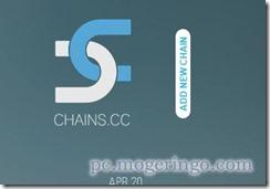 chaincc3