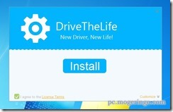 drivelife4