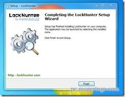 lockhunter7