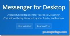 messenger1