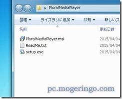 pluralmedia3