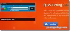 quickdefrag1