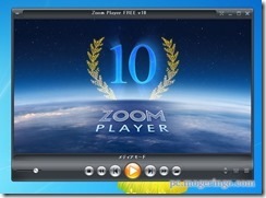 zoomplayer13