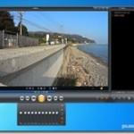 DVDや対応フォーマット多彩で高機能で安定したメディアプレイヤー 『Zoom Player Free』
