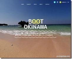 bootokinawa1