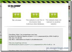 drwebvirus3