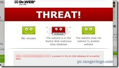 drwebvirus4