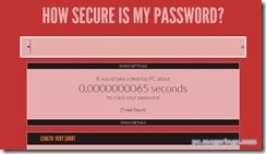 howsecurepassword2
