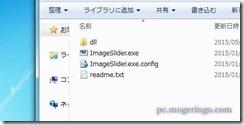 imageslider3