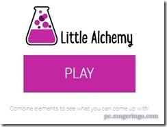 littlealchemy3
