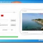 撮影日付を写真に!! 写真のEXIF情報で撮影日付を表示・出力できるフリーソフト 『Photo Date Stamper』
