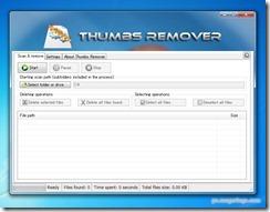 thumbremover41