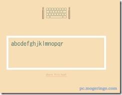 typedrummer3