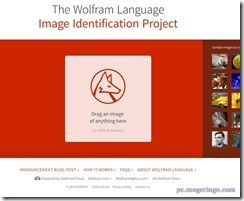 wolframresearch1
