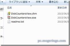 diskcounters2