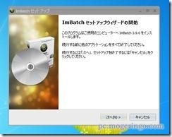 imbatch2