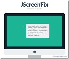 jscreenfix1