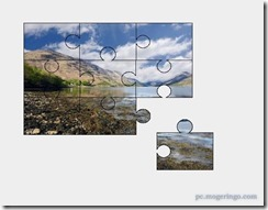 jspuzzles4