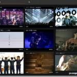 検索しやすい!! Youtube動画をコンパクトに検索・再生できるWebサービス 『MotionPicker』