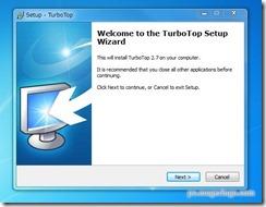 turbotop3