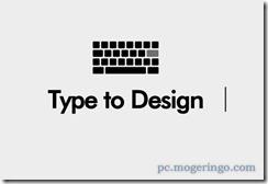 typedesign1