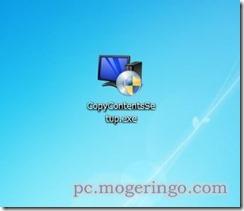 copycontent2