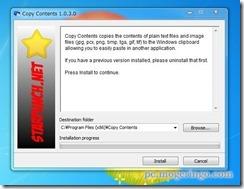 copycontent4