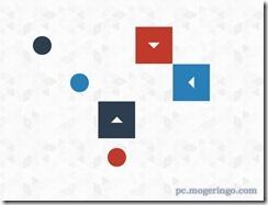 gamesquare2