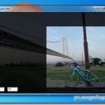 画像から簡単に切り抜きできる!! 縮小切抜が楽々なフリーソフト 『Image Cutter』